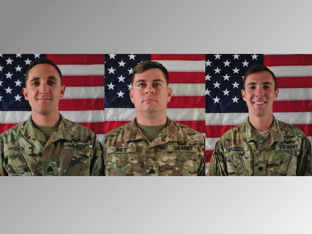170612-dod-soldiers-killed.jpg