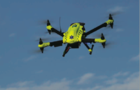 drones-for-cardiac-arrest.png