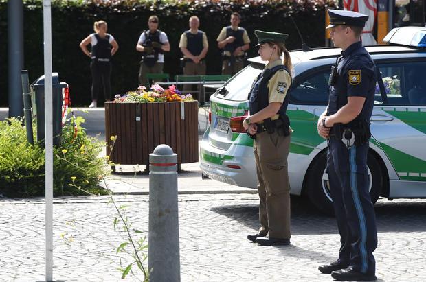 germany-police-shooting-695446482.jpg