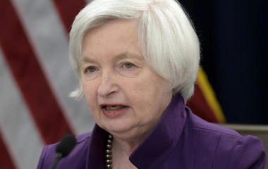 Fed hikes interest rate for third time in six months