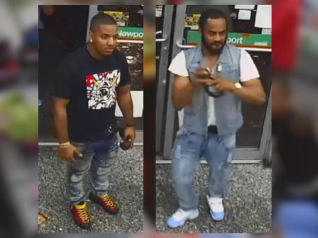 170613-nypd-avocado-suspects.jpg