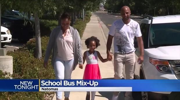 170615-cbs-sacramento-school-bus-05.jpg