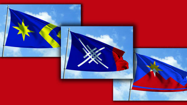 pocatello-flag-designs-620.jpg