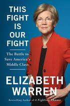 elizabeth-warren-book.jpg