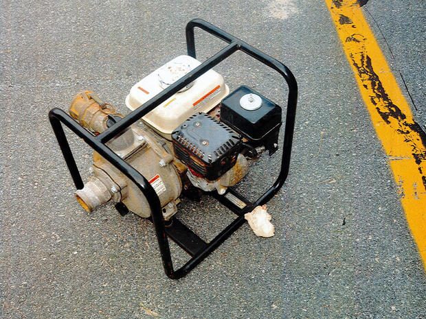 conrad-roy-generator.jpg