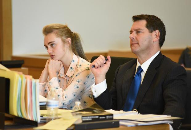 carter-lawyer-trial.jpg