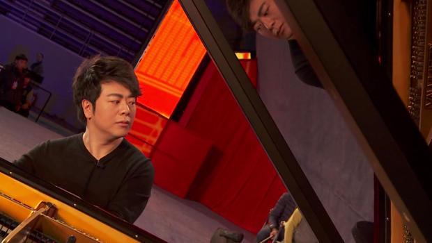 lang-lang-at-piano-620.jpg