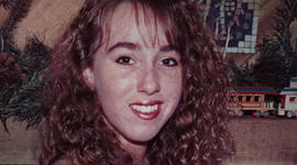 """""""48 Hours"""" cold case: Who Killed Amy Gellert?"""