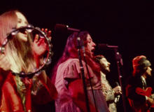 the-mamas-and-the-papas-monterey-pop-promo.jpg