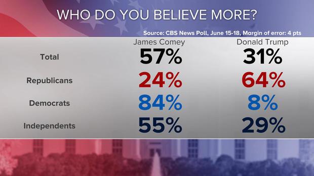 believe-more.jpg