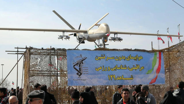 0620-cbsn-droneshot-1340225-640x360.jpg