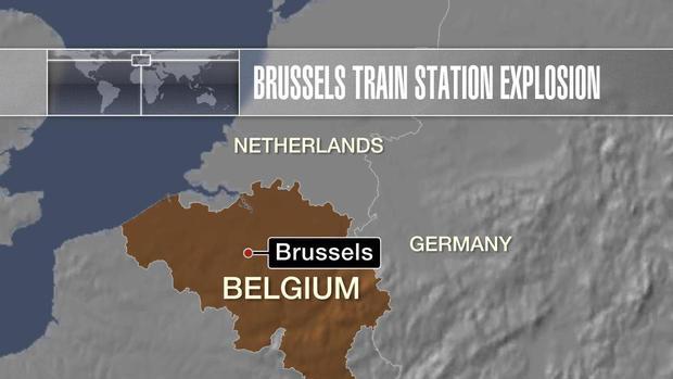 170620-cbsn-brussels-train-station-explosion.jpg
