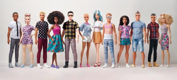 barbie-fashionistas-expansion-mattel.jpg