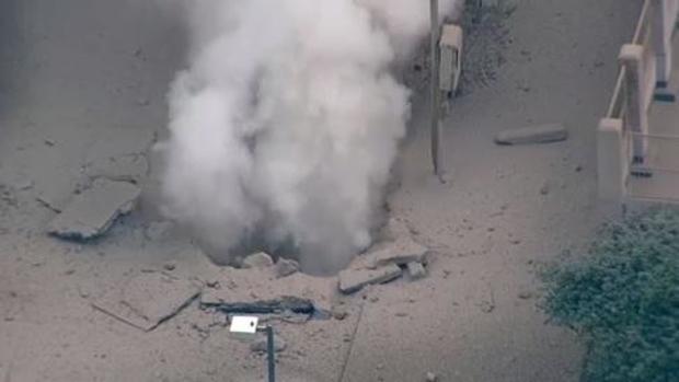 170620-cbs-baltimore-steam-explosion.jpg