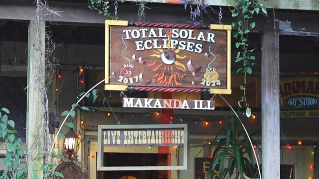 total-solar-eclipse-sign.jpg