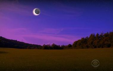 Eclipse fever is rising across the nation