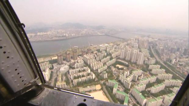 ctm-0622-south-korea-north-threat-us-military.jpg