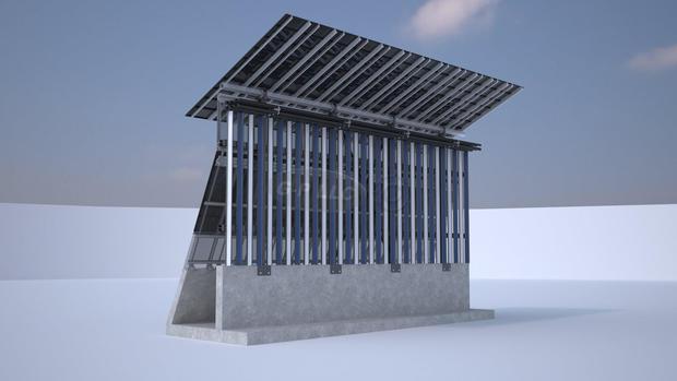 solar-panel-design-back-side.jpg