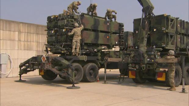 ctm-0622-us-military-in-south-korea-patriot-missile.jpg