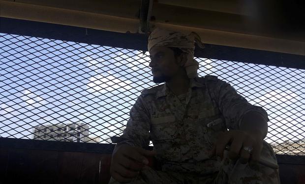 yemen-prison-torture-ap-17144495757857.jpg