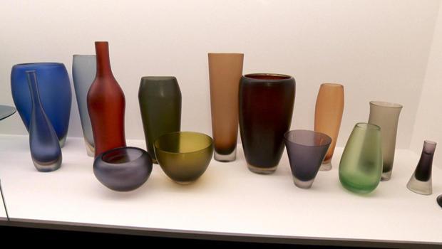 murano-glass-on-display-620.jpg