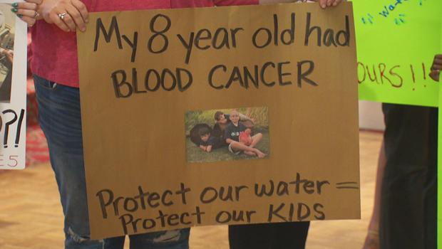 nc-cancer-moms-620.jpg
