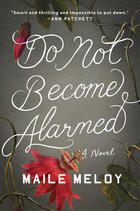 do-not-become-alarmed.jpg