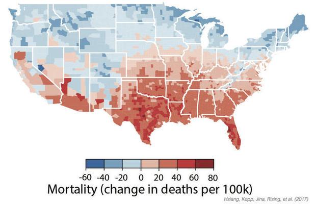 climate-mortality-map.jpg