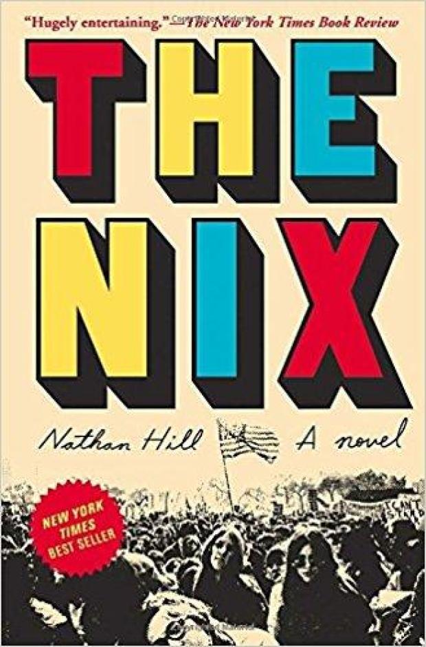 the-nix.jpg