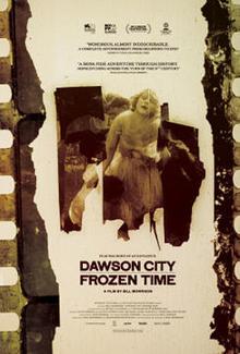 dawson-city-frozen-time-poster-244.jpg