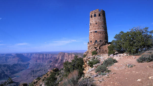 grand-canyon-mary-colter-desert-view-watch-tower-loc-620.jpg
