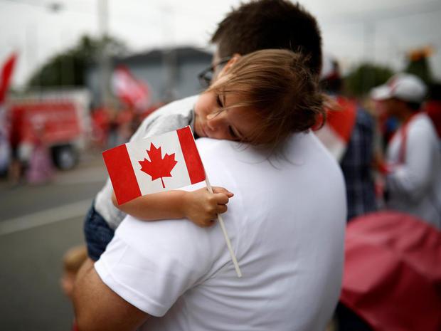 canada-day-2017-07-01t173305z-1532789445-rc16866e1420-rtrmadp-3-canada-politics-150.jpg
