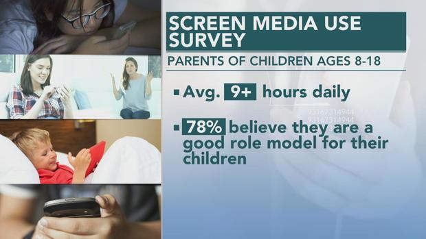 screen-media-use-survey.jpg