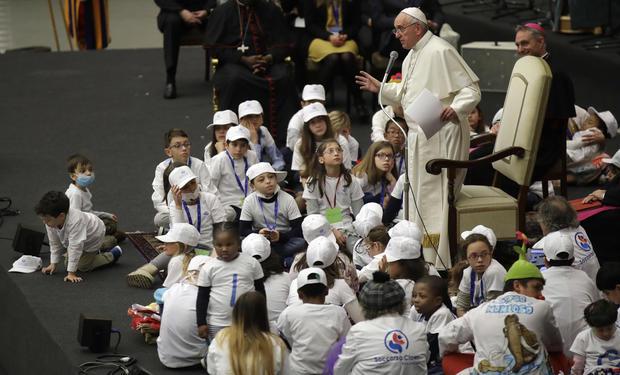 pope-hospital-bambino-gesu-ap-17074659994260.jpg