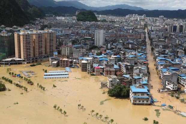 china-flooding-liuxhou.jpg
