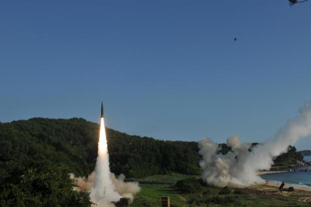 170704-8tharmy-missile-exercise-02.jpg