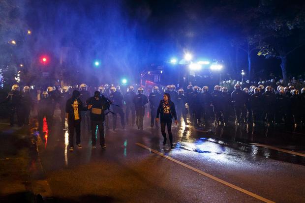 g20-protest-hamburg-809047788.jpg
