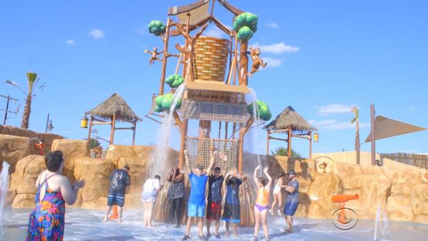 0706-en-waterparks-villafranca.jpg