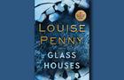 glass-houses-cover-promo.jpg