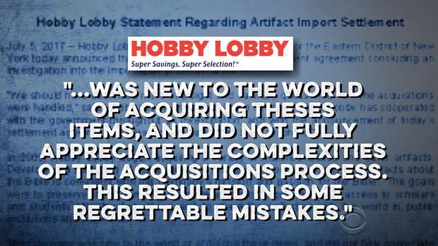 170706-en-reid-hobby-lobby-05.jpg