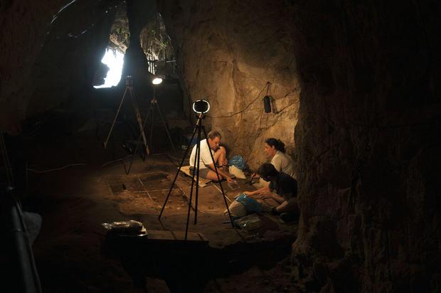 excavations-gorhams-cave-j-c-finlayson.jpg