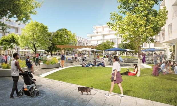 willow-campus-retail-park-copyright-oma.jpg