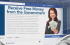 facebook-scam-ctm-top-promo.jpg