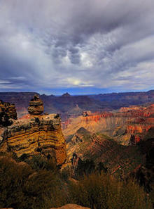 grand-canyon-marcy-starnes-vertical-244.jpg