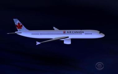 FAA investigating close call at San Francisco airport