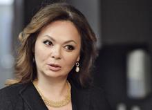 russia-lawyer-ap-17191465409811.jpg