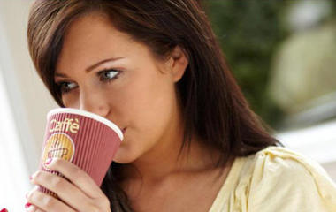 More coffee could lead to longer life, research shows