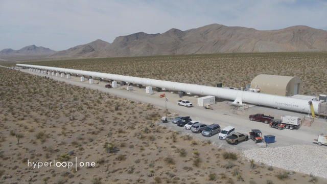 ctm-0712-hyperloop-test.jpg