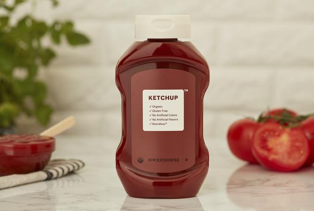 2-ketchup.png