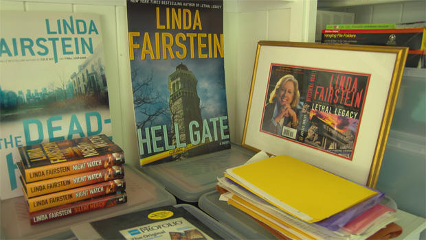 linda-fairstein-books-620.jpg
